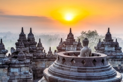 Borobudur-Sunrise-Tour-16_
